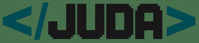 בניית אתרים לעסקים בעיצוב אישי ויחודי