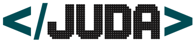 ג'ודה קידום ובניית אתרים לעסקים בעיצוב אישי ויחודי
